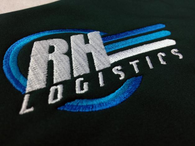 RH-Logistics